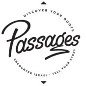Passages-Final-Logos-web