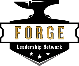 forge leadership summit